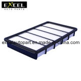 Auto Air Filter for Hyundai 28113-3j100