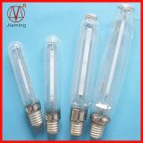 Long Life High Pressure Sodium Lamp 50-1000 Watts
