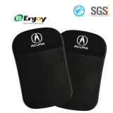 New Hot Car Anti Slip Sticky Pad for Phone
