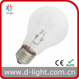 A55 Halogen Bulb E27 70W CE RoHS Good Price