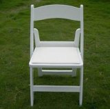 Folding Chair for Event Rental