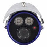 "2014 New 1/3"" CMOS IR Bullet CCTV Security CMOS with IR-Cut Surveillance Came Camera (1000TVL, 900TVL, 800TVL, 700TVL, 600TVL)"
