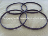 PTFE Bronze Hydraulic Seal Piston Guide Ring