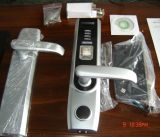 Home Security Fingerprint Door Lock (HF-LA501)