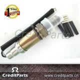 Denso 234-4209 Oxygen Sensor for Chevrolet, Gmc, Honda