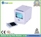 E-188 X Ray Wireless Dental Film Reader