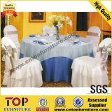 Elegant Dining Room Table Cloth