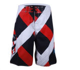 Professional Quick Dry Fit Sublimation Men Beach Shorts