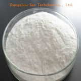 Chemical Sodium CMC Mining Grade Fluid Loss Controller CMC