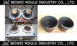 Plastic Garden Pot Mould Supplier