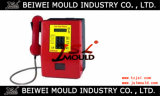 SMC/BMC Coin Telephone Set Mould