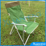 Multi-Functional Folding Beach Chair