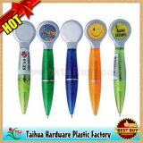School Children Ball Pens, Promotion Small Pens (TH-pen005)