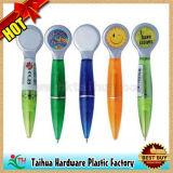 School Children Ball Pens, Promotion Small Pens (TH-pen005)