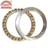 Long Service Life Thrust Ball Bearing with Competitive Price