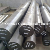 Q195. Q235, 20#. 35#. 45#. 55#, Hot Dipped Galvanized, Steel Round Bar in Stock