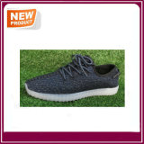 Fashion New LED Casual Shoes Running Sneakers Wholesale