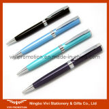 Quality Metal Ball Point Pen for Promotional Gifts (VBP006)