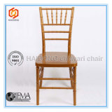 Hotel Use Good Quality Tiffany Chiavari Chair