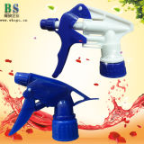 28/410 Plastic Trigger Sprayer for Garden
