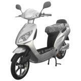 200W-500W 48V Electric Bike with Pedal (EB-012)