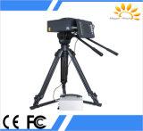 2km Night Vision Portable Camera