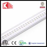 High Quality LED Tube Light 600mm 1200mm LED Tube Lighting