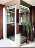 Fjzy-High Quality and Safety Home Lift Fjs-1623