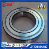 Lotton Deep Groove Ball Bearing (6213-2Z) with Nice Price