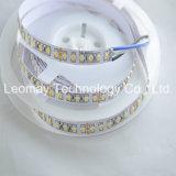 Changeable LED Light Strip Of SMD3528 LED Strips Light