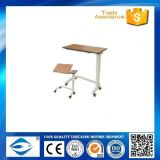 Moving Table Using for Hospital Convenient and Quick