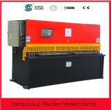 Hot Selling Hydraulic Manual Cutter