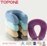 Good Health Memory Foam Travel Cheap Wholesale Pillows