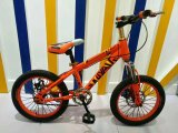 Children Bicycle Baby Bike for Kids Cycle