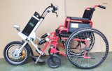 Electric Bike Parts for Wheel Chair