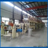 Vci Paper Coating Production Line, Paper Machine, Paper Coating Machine