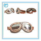 ABS Frame UV Protection Motocross Products Protective Sunglasses