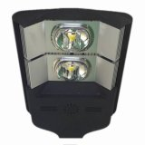 IP67 High Power Factor 110W LED Street Light Outdoor Light for Squal High Way Garden
