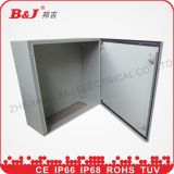 Electrical Cabinet/Electrical Boxes/Electrical Distribution Board