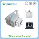 4.0kw Portable Digital X-ray Machine (YSX040-C)