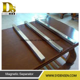 Industry Square Magnet Bar of High Quality