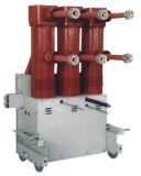 Zn85-40.5 Indoor High Voltage Vacuum Cicuit Breakers