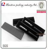 Box Ballpoint Vape Pen Plastic Ball Pen Metal Point Pen Derma Stylus Pen Vaporizer Pen Plastic Ballpoint Pen (YSP1010)