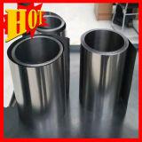 Pure Niobium Foil Niobium Strip Huaheng Titanium