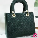 New Arrival Designer Handbags (35)