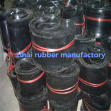Low Prices Whloesale Tyre Rubber Flaps