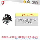 Electronic Small Cooling Fan for The Auto Air-Conditioner