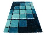 Polyester Modern Shaggy Carpets for Children