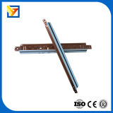 High Quality Suspended Ceiling T Grid