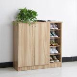MDF Home Shoes Shelf and Shoes Rack --Ikea Style